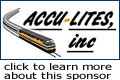 AccuLites, Inc - support MRH - click to visit this sponsor!