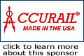 Accurail - support MRH - click to visit this sponsor!