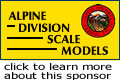 Alpine Division Scale Models - support MRH - click to visit this sponsor!