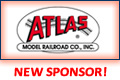 Atlas Model Railroad Co. - support MRH - click to visit this sponsor!