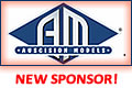 Auscision Models - support MRH - click to visit this sponsor!