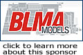 BLMA models - support MRH - click to visit this sponsor!