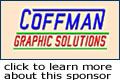 Coffman Graphics - support MRH - click to visit this sponsor!