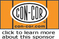 Con-Cor International Ltd. - support MRH - click to visit this sponsor!
