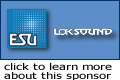 ESU Loksound - support MRH - click to visit this sponsor!