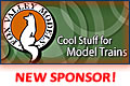 Fox Valley Models - support MRH - click to visit this sponsor!