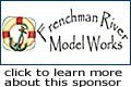 Frenchman River - support MRH - click to visit this sponsor!