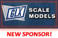 GLX Scale Models - support MRH - click to visit this sponsor!
