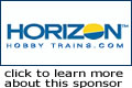 Horizon Hobbies - support MRH - click to visit this sponsor!