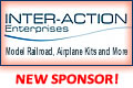 Interaction Enterprises - support MRH - click to visit this sponsor!