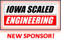 Iowa Scaled Engineering - support MRH - click to visit this sponsor!