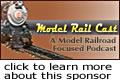 Model Railcast Show - support MRH - click to visit this sponsor!