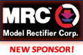 Model Rectifier Corp - support MRH - click to visit this sponsor!