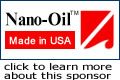 Nano Oil - support MRH - click to visit this sponsor!