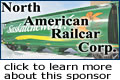 North American Rail Car - support MRH - click to visit this sponsor!
