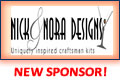 Nick and Nora Designs - support MRH - click to visit this sponsor!