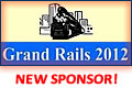 Grand Rails 2012 - support MRH - click to visit this sponsor!