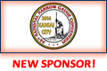 National Narrow Gauge Convention, Kansas City - support MRH - click to visit this sponsor!