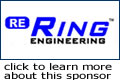 Ring Engineering/ RailPro - support MRH - click to visit this sponsor!