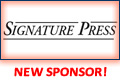 Signature Press - support MRH - click to visit this sponsor!
