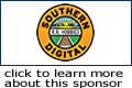 Southern Digital - support MRH - click to visit this sponsor!