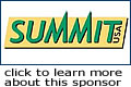 Summit Customcuts - support MRH - click to visit this sponsor!