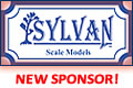 Sylvan Scale Models - support MRH - click to visit this sponsor!
