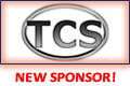 TCS - support MRH - click to visit this sponsor!