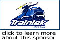 Traintek - support MRH - click to visit this sponsor!