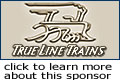 TrueLine Trains - support MRH - click to visit this sponsor!
