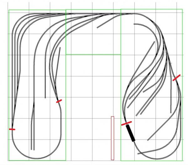 Hylik 600x527 lgb wiring diagrams lgb switch wiring wiring diagram ~ odicis lgb wiring diagrams at fashall.co