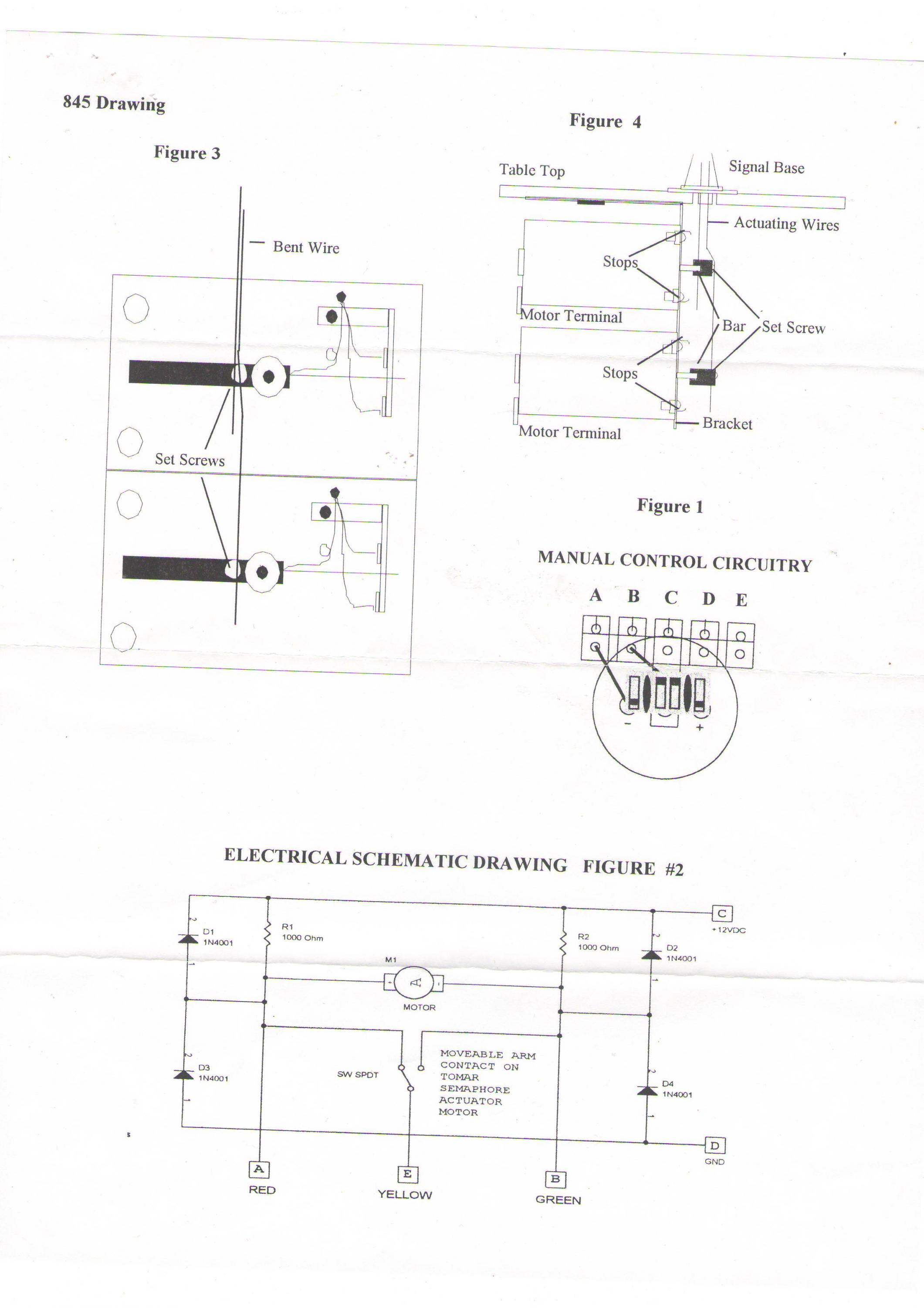 tomar wire diagram wiring library heavy duty relay diagram tomar_h 845_drawing schematic jpg
