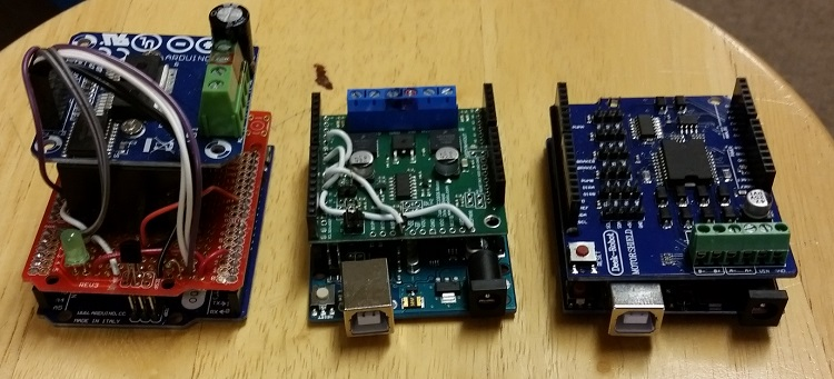 An Armchair Assessment of Turn-Key DCC WIFI Systems | Model Railroad
