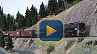 Click to play railfanning the BC&SJ. (you may need to allow popups)